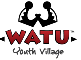 Watu Youth Village